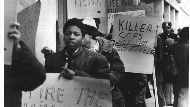 riots-harlem_1964