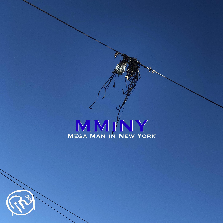 mminy